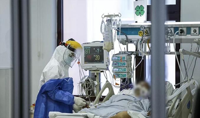 'Korona virüs artık daha bulaşıcı ama daha ölümcül değil'