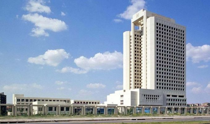 Hazine her 100 TL borç ödeme için 260 lira borçlandı