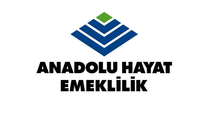 Anadolu Hayat Emeklilik'e yeni GMY