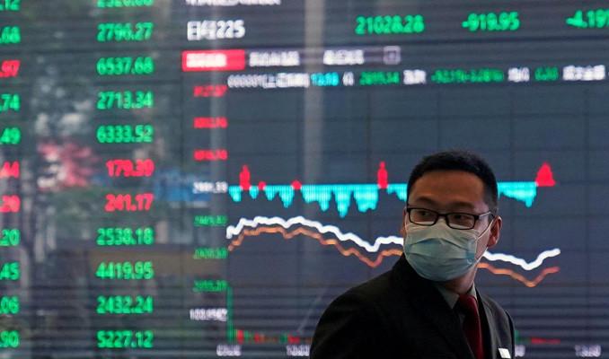 Pandemi 50 yıl geriye götürecek