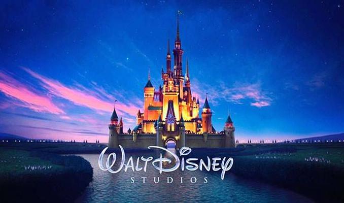 Walt Disney 28 bin kişiyi işten çıkaracak