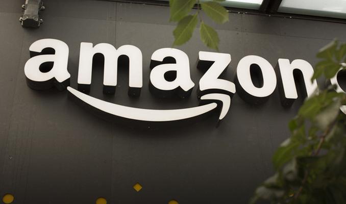 Amazon'dan sesli ödeme özelliği