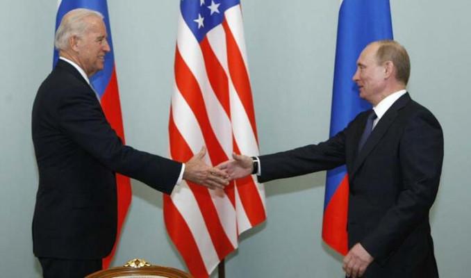 ABD'den Putin'e yeni tehdit: Cevabımız hazır!