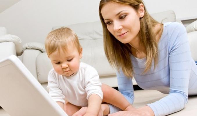 Annelere erken emeklilik fırsatı