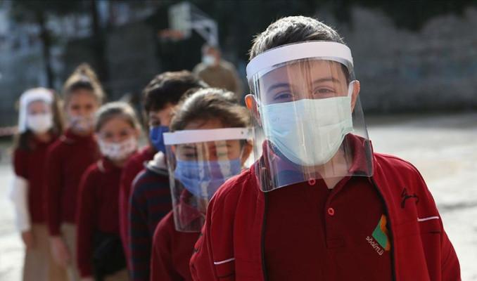 Okullardaki pandemi önlemleri yeterli mi?
