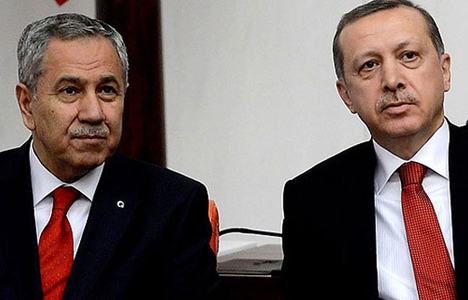 arınç erdoğan ile ilgili görsel sonucu