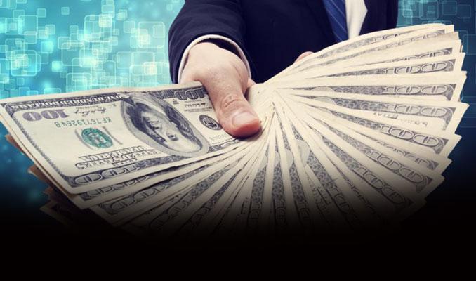FETÖ yurtdışına 20 milyar dolar kaçırdı