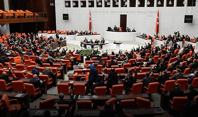 MHP'den 'başkanlık' açıklaması!