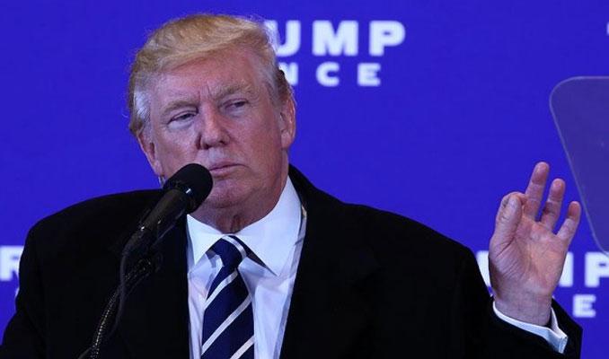 Trump gelişmekte olan piyasaları vurabilir