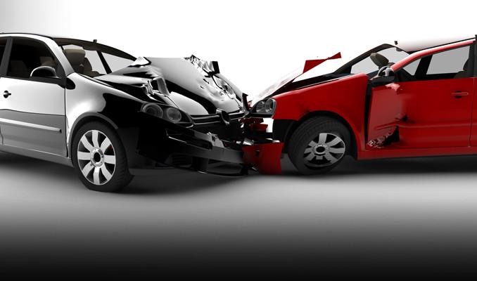 Trafik sigortalarında şaka gibi yönetmelik