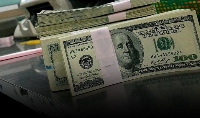 Dolar yıl sonunda ne olur?