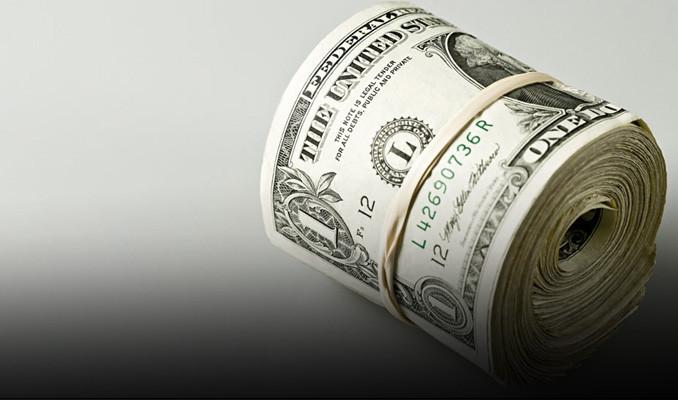 Dolar yıl sonunda 3,25 olur mu?