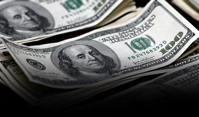 Dev bankaya göre dolar yükselecek!