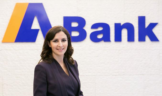 ABank'ın ihracına yurtdışından büyük ilgi