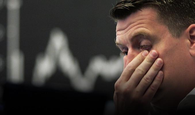 İşte yatırımcıların yeni endişesi