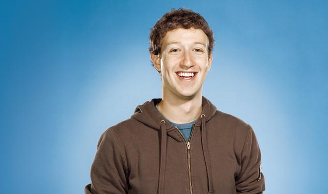 Zuckerberg Kanye West'e neden yatırım yapmadı?