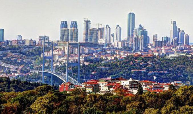 Brexit sonrası Londra'ya İstanbul alternatifi