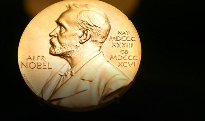 Nobel Ekonomi Ödülü Richard Thaler kazandı
