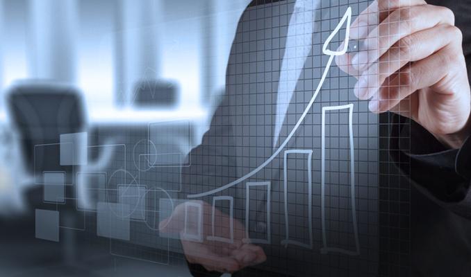 Yabancı yatırımcılar Türkiye'ye akın edecek