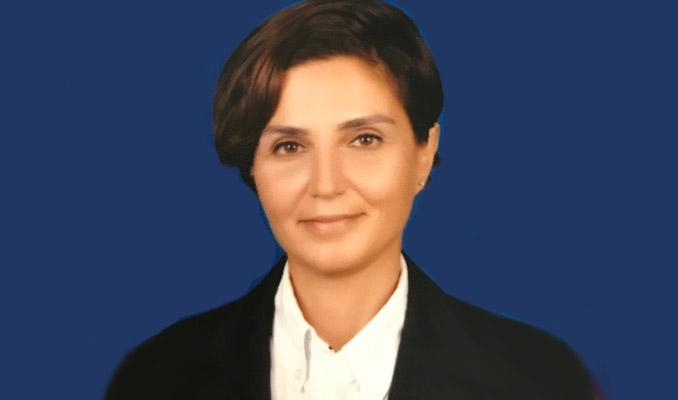 KPMG Türkiye'ye yeni direktör