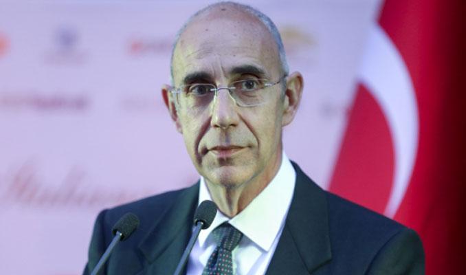 İtalya'nın Ankara Büyükelçisi'nden Türkiye'ye övgü