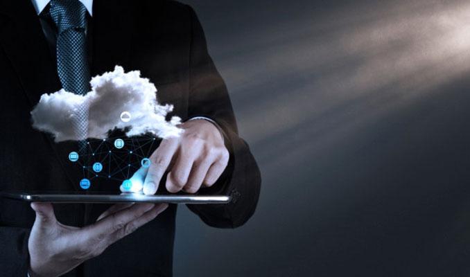 İşletmeleri çökerten 10 bulut hatası