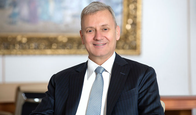 Yapı Kredi 'Dünyanın En Yenilikçi Dijital Bankası'