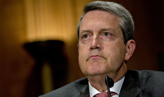 Fed Başkan Yardımcısı: Dijital parada risk çok büyük