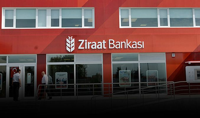Ziraat Bankası, finansman bonosu ihracına yönelik talep topluyor