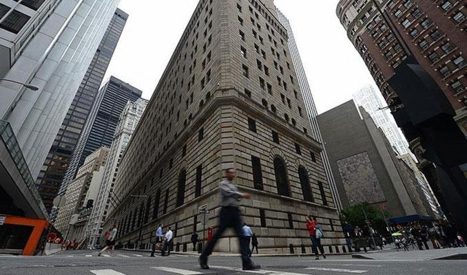 Merkez bankaları ne yaptı
