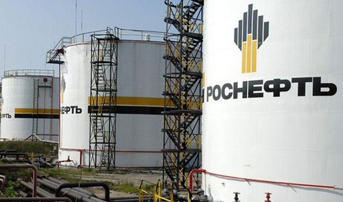 Rosneft, Venezuela'da atağa kalktı