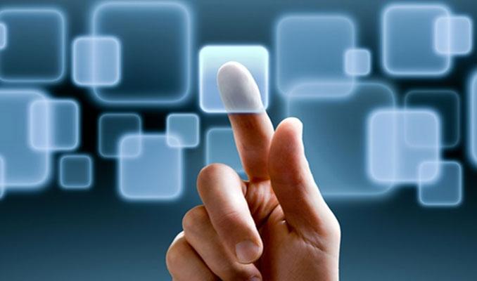 Kurumsal değerin yeni ölçütü: Dijitalleşme