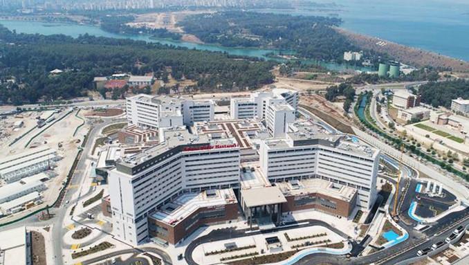 Devlet hastaneleri kapanıyor mu?