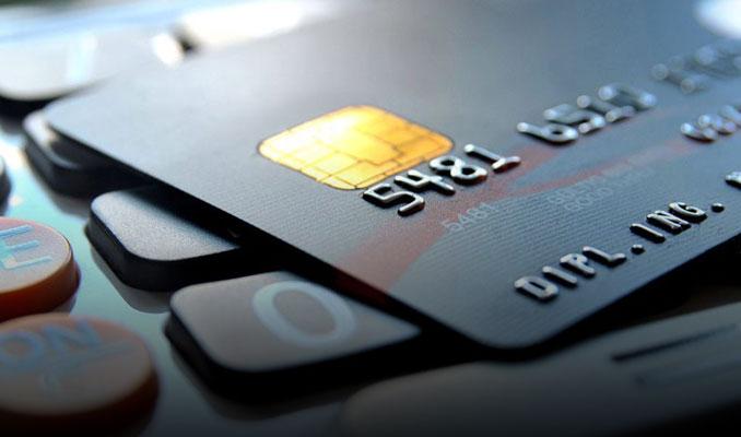 Araç muaynesinde kredi kartı dönemi
