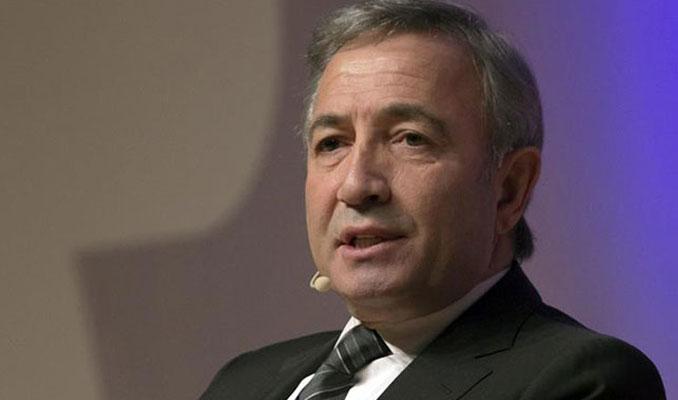 Akfen'den 5.2 milyarlık yatırım