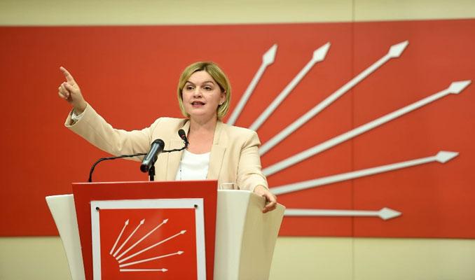 Selin Sayek Böke'den varlık fonu eleştirisi