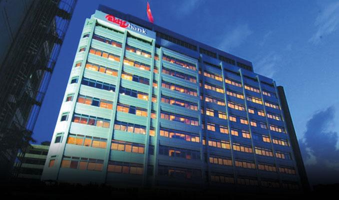 Aktif Bank'a En İnovatif Yatırım Bankası ödülü