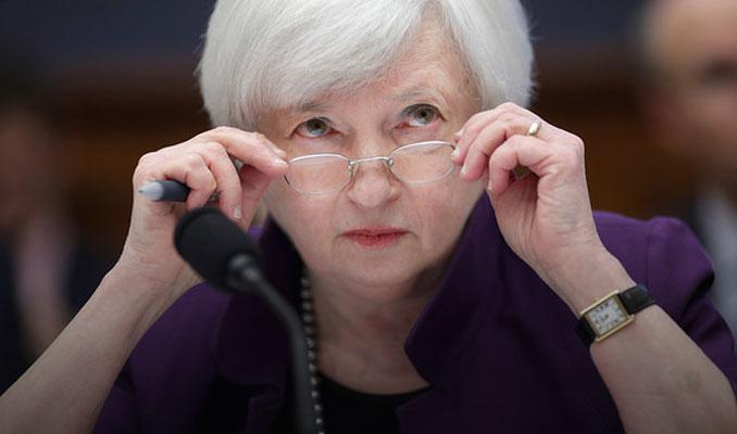 Merkez bankaları bilançoları nasıl küçültmeli