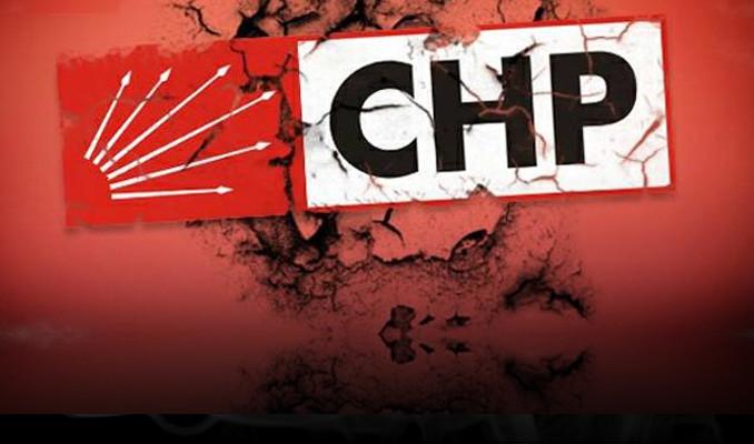 CHP'den flaş kurultay kararı