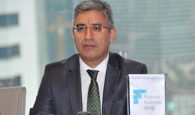 Finansal Kurumlar Birliği, Ankaralı KOBİ'lerle buluştu
