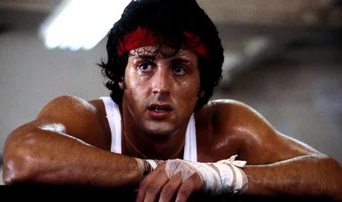 Rockynin yönetmeni John G. Avildsen vefat etti 63