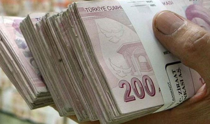 Arsa, arazi sahiplerini bekleyen vergi sürprizi