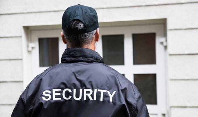 Güvenlik devinin CEO'sunun kimliği çalındı ve iflas etti
