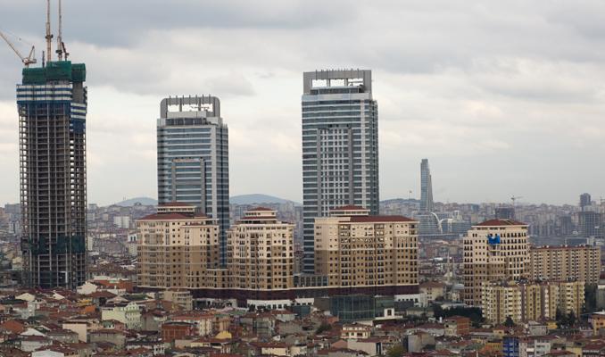 İstanbul konut satışında rekor kırdı