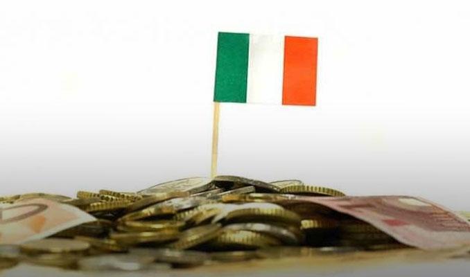 İtalyan bankalara esneklik yok