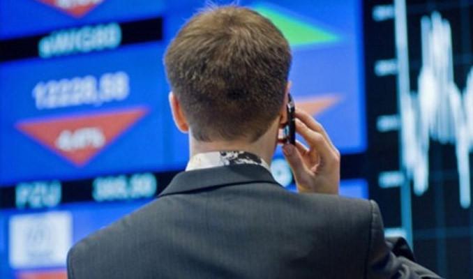 Para piyasalarının gözü sınırda