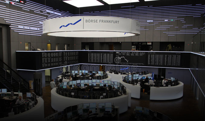 Avrupa finansta MIFID 2'ye geçiyor
