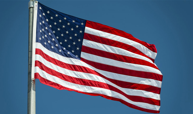 ABD yabancı yatırımcılara kısıtlama getiriyor