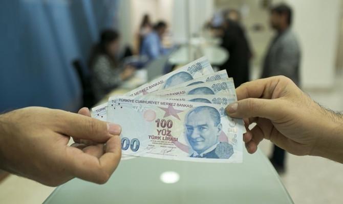 KGF destekli kredilerin vadesi uzuyor