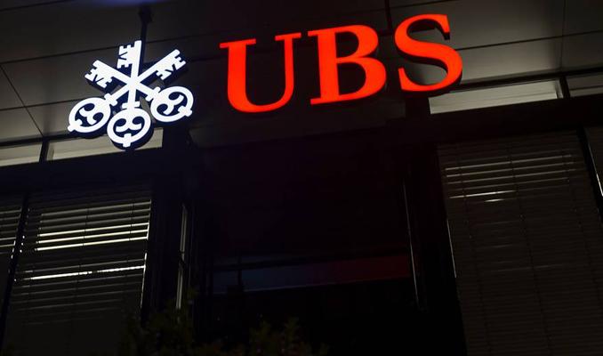 UBS, Çin'de büyümek istiyor